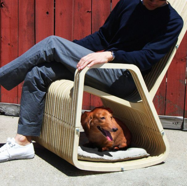rocking-chair-for-dog-3